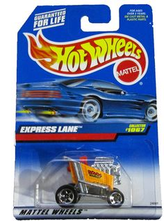 Mattel Hot Wheels 1999 1:64 Scale Orange Express Lane Cart Die Cast Car Collector 1067 >>> This is an Amazon Affiliate link. You can get additional details at the image link.