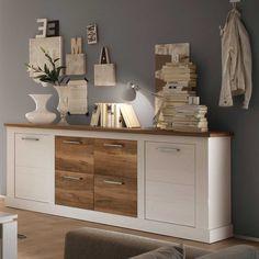 badezimmer holz weiß - google-suche   badezimmer   pinterest ... - Wohnzimmer Weis Nussbaum