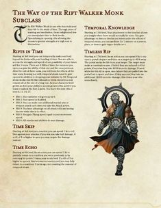 Post with 0 votes and 5031 views. The Pursuer - a bit of a teaser for my upcoming Dark Souls 2 monster packs! Dungeons And Dragons Classes, Dungeons And Dragons Characters, Dungeons And Dragons Homebrew, Dnd Characters, Fantasy Characters, Monk Dnd, Dnd Character Sheet, Dnd Dragons, Dnd Classes