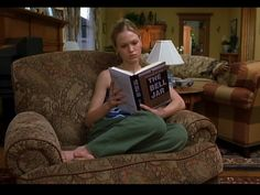 18 Movies Book-Lovers Will Appreciate, Because Sometimes You Just Need A Little Break From Literature (Gasp, I Know!) | Bustle