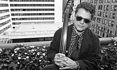 How Charlie Haden and music in the marrow of his bones | the Guardian