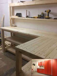 Garage Storage Kit Uk And Pics Of Organization Yard Tools Garageshelves Garagestorageideas