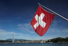 #world #news  Swiss dual citizens of barred countries may enter U.S. with visa