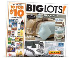 Starts Saturday! @BigLots View Your Ad http://www.biglots.com/weekly-ad/1068?zcp=1000&style=f&rid=111104&zipCode=29906-4216