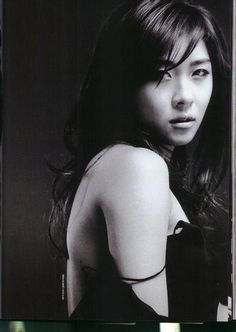 Ha Ji Won ★와와카지노추천→▷Shsh16.com◁←와와카지노추천→▷Shsh16.com◁←zgcbngfjkljkl와와카지노추천kl와와카지노추천kl와와카지노추천kl와와카지노추천kl와와카지노추천kl와와카지노추천