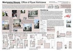 Image result for moriyama house