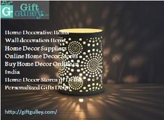 Buy best Personalized Gifts in Delhi by Gift Gulley store in Delhi http://giftgulley.com/