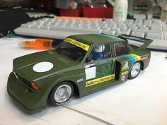 My Car 4 Racingsaison 2016/17