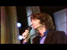 Leny Escudero - A Malypense (1982) - YouTube