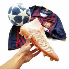 Botines Nike Tiempo Modelos Viejos Futbol Adultos Futsal