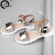 eb47088d975258 56 Best New Sandals images