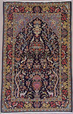 Magic Carpets On Pinterest 439 Images On Persian Carpet