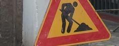 Interpello n. 1/2015: segnaletica stradale per attività lavorative