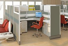 Executive wood office desk with drawers with office furniture used for sale with Office furniture warehouse cleveland using office cubicle essentials with office desk umbrella - Amazing Home Design Office Furniture Warehouse, Wood Office Desk, Used Office Furniture, Business Furniture, Office Workspace, Furniture Chairs, Modern Furniture, Furniture Design, Cubicle Walls