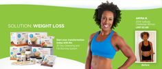 Are you interested in Weight Loss, More Energy, Increased Performance, Healthy Aging or just creating wealth or additional income, if so let me know and I show you a system to accomplish your goals. http://jpusateri.isagenix.com/