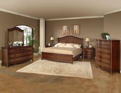 Morris Home Furnishings
