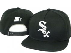 10 deep sexer snapback hat and cap black color for sale from wfsland.com