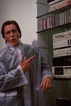 """Phil Collins in genesis, best drummer...pseu, pseu, pseudeo ..."""