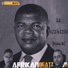 429 Best Afro House (South Africa, Angola) House Music