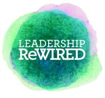Call all future Leaders! (That's you, by the way.)  Our newest leadership development program is run in partnership with the Centre of Sustainable Leadership; it aims to help our emerging leaders via a mix of online learning modules and regular forums of participants.   Applications close 15th of Feb 2013 so get in quick!