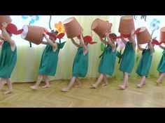 DZIEŃ MAMY I TATY - PRZEDSZKOLE (1) - YouTube Youtube Hacks, Dance Numbers, Social Media Video, Insta Videos, Talent Show, Spring Activities, Kids Shows, Download Video, Kids And Parenting