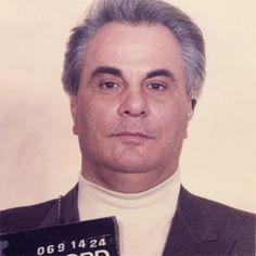 John Gotti, the Teflon Don, Mobsters TV Show - Biography.com