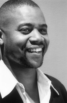 cuba gooding jr | Biography of Cuba Gooding Jr.. Celebrity photos, biographies and more