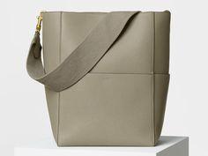 6b76d3281c celine-sangle-shoulder-bag-light-khaki-2400 Buy My Clothes