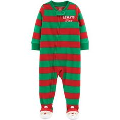 0e1ebb3b9d2d 15 Best Fleece pjs images