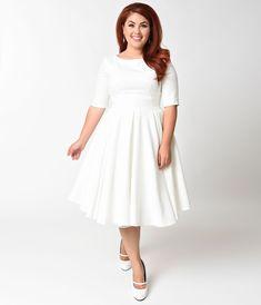 Comprar vestido madrina bautizo