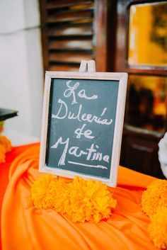 Beautiful ideas, Rcgroup, Walter Lopez photography, Events, Baby shower, halloween colors, table, marks, vintage, retro, cute