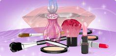 Beauty Parlor Lipstick, Beauty, Lipsticks, Beauty Illustration