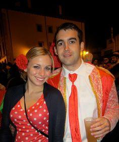 Dating spaniards