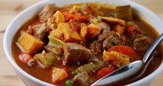 ΧΡΗΣΙΜΕΣ ΠΡΑΚΤΙΚΕΣ ΟΙΚΟΝΟΜΙΚΕΣ ΚΑΙ ΧΩΡΙΣ ΛΕΦΤΑ ΣΥΜΒΟΥΛΕΣ Pork, Ethnic Recipes, Sweet, Kale Stir Fry, Candy, Pork Chops