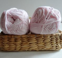 yarn, supplies