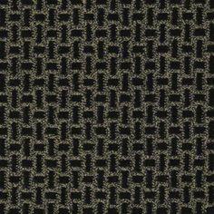 Tuftex Carpets of California - Paragon 00559 Celestial
