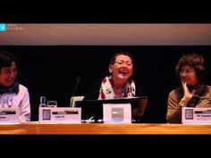 Xogamos? - Isidora Gil, IES Celanova Celso Emilio Ferreiro (Celanova, Ourense) - IV Xornadas de bibliotecas escolares de Galicia. YouTube