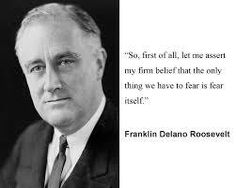 Franklin D Roosevelt Quotes Quote From President Roosevelt On Social Security  1935
