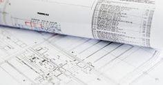 Πρόγραμμα ΕΣΠΑ για Μηχανικούς με χρηματοδότηση 100%