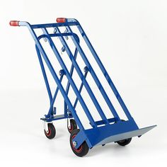 Furniture Moving Dolly Appliance Mover Cart Wheels 1000lb