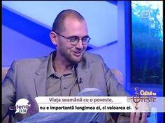Emisiune inregistrata de la Antena 2