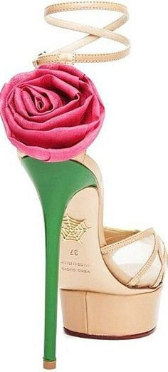 Hot Shoes, Crazy Shoes, Me Too Shoes, Dream Shoes, Moda Fashion, Fashion Shoes, Shoe Boots, Shoes Sandals, Nude Sandals
