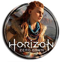 horizon_zero_dawn