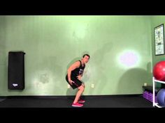 Soccer Agility Drills - HASfit Soccer Workouts - Soccer Speed Training Exercises