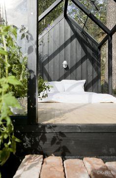 Gallery - Kekkilä Green Shed / Linda Bergroth + Ville Hara - 3