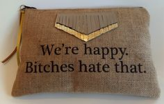 SUMMER 2016 Summer 2016, Clutches, Burlap, Reusable Tote Bags, Quotes, Quotations, Hessian Fabric, Quote, Clutch Purse