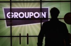 Groupon's Advantage