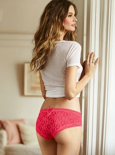 46 Best Model Inspiration Victorias Secret Angel Behati