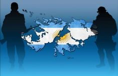 Falklands War, Most Visited, Samurai, Diagram, Community, World, Llamas, Patagonia, Jr
