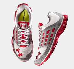 quality design d2b2c dfd8f Men s UA Micro G® Connect Running Shoes   1232270   Under Armour UK Mens  Shoes